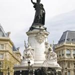 A_la_Gloire_de_la_République_Française
