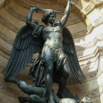 OVH-Sculpture-Fontaine-St-Michel008