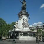 Statue_place_République_Paris